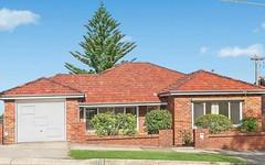 110 Oberon Street, Randwick NSW