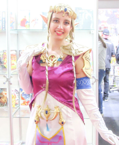 anime-friends-especial-cosplay-2018-98.jpg