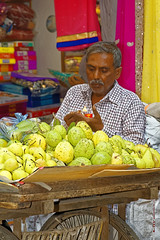 _MG_0379_DxO (carrolldeweese) Tags: newdelhi india