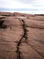 Lines (Olli Tasso) Tags: sea seascape meri merimaisema luonto nature outdoors reposaari pori suomi finland kallio bedrock rantakallio balticsea bothniansea longexposure itämeri selkämeri pitkävalotus