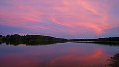 DSC02733 (gregnboutz) Tags: lake lakes gregboutz binderlake binderstatepark binderpark stateparks missouri missouriparks missourilakes missourilake missouripark missouristateparks colorfulsunset colorfulsunsets lakesunset lakesunsets sunset sunsets