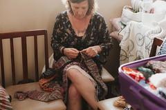 14ª Emporium Handmade (Feira Multicultural Emporium Handmade) Tags: emporium handmade emporiumhandmade curitiba feira economiacriativa compredequemfaz