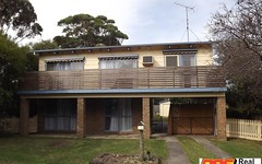 Address available on request, Cape Paterson VIC