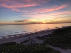 Week in paradise... Sanibel Island, Florida.  Island Inn and Lighthouse #paradise #sanibelisland #florida #vacation #sanibelstoop #sanibel #gulf #beach #sunrise  #sunset #beachlife #shelling #seashell #ocean #bounty #destination #islandinn (IowaSue) Tags: paradise sanibelisland florida vacation sanibelstoop sanibel gulf beach sunrise sunset beachlife shelling seashell ocean bounty destination islandinn