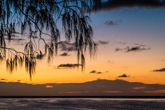 Heron Island Sunset-22 (Quick Shot Photos) Tags: canon canoncollective greatbarrierreef heronisland padi queensland underwater bogie australia au