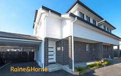 6/58 Canberra Street, Oxley Park NSW