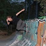Skateboarding - 2018-07-21 thumbnail
