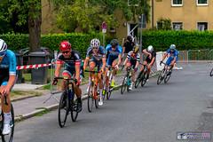 Bochum (229 von 349) (Radsport-Fotos) Tags: preis bochum wiemelhausen radsport radrennen rennrad cycling