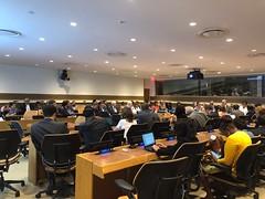 2018-07-17 ONU - Agenda 2030 (8)