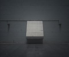 (Panda1339) Tags: pingshekestate hongkong leicaq hk summiluxq 香港 architecture 28mm