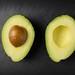 Avocado - Credit to http://homedust.com/