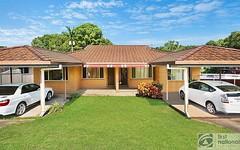 1 & 2/58 Invercauld Road, Goonellabah NSW