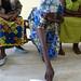 USAID_LAND_Rwanda_2014-18.jpg