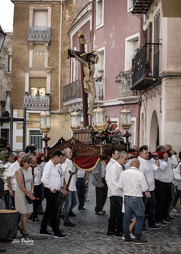 "(2018-06-22) - Vía Crucis bajada - Luis Poveda Galiano (13) • <a style=""font-size:0.8em;"" href=""http://www.flickr.com/photos/139250327@N06/28285065477/"" target=""_blank"">View on Flickr</a>"