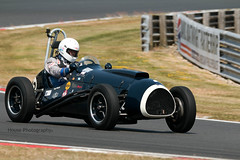 Cooper Bristol (2) ({House} Photography) Tags: hgpca pre 61 1961 classic rare brands hatch uk kent fawkham race racing motor sport motorsport car automotive canon 70d sigma 150600 contemporary housephotography timothyhouse legends superprix cooper bristol