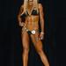 Bikini #316 Andrea Evasiuk
