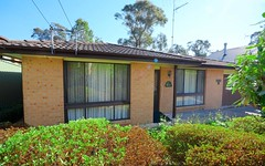 48 Hillier Ave, Blackheath NSW