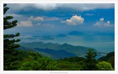 Lantau Island (pjmbarlickoz) Tags: hongkong2018 newterritories hongkong hk