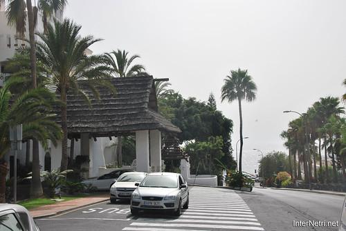 Готель Хардін Тропікаль, Тенеріфе, Канари  InterNetri  436