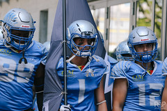 "07. Juli 2018_Jun-005.jpg<br /><span style=""font-size:0.8em;"">SAFV Juniorbowl 2018 Bern Grizzlie vs. Geneva Seahawks 07.07.2018 Leichathletikstadion Wankdorf, Bern<br /><br />© by <a href=""http://www.stefanrutschmann.ch"" rel=""nofollow"">Stefan Rutschmann</a></span> • <a style=""font-size:0.8em;"" href=""http://www.flickr.com/photos/61009887@N04/28408861607/"" target=""_blank"">View on Flickr</a>"