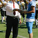 "07. Juli 2018_Jun-063.jpg<br /><span style=""font-size:0.8em;"">SAFV Juniorbowl 2018 Bern Grizzlie vs. Geneva Seahawks 07.07.2018 Leichathletikstadion Wankdorf, Bern<br /><br />© by <a href=""http://www.stefanrutschmann.ch"" rel=""nofollow"">Stefan Rutschmann</a></span> • <a style=""font-size:0.8em;"" href=""http://www.flickr.com/photos/61009887@N04/28408967717/"" target=""_blank"">View on Flickr</a>"