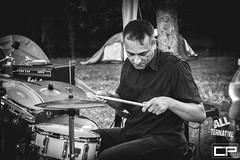 SECRET TALES_ (13) (claudio_ph_allternative) Tags: gaggiano milano webzine allternative graveparty graveparty2018 music alternative rock metal thrash death black heavymetal alternativerock darkwave newwave