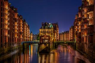 An evening in Hamburg (19)