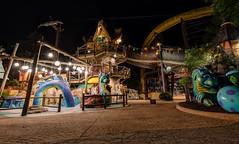 Land of the Dragons (zachclarke) Tags: buschgardenseurope buschgardens bgw bge 2018 july july4th 4thofjuly zachclarke2 zachclarke nikon nikond5600 d5600 themepark amusementpark rollercoaster buschgardenswilliamsburg landofthedragons germany