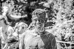 (c)Fotograaf Mike Rikken-Tot de nek in de drek Vriezenveen - Mudrace-220