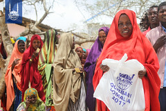 RS90556_2017_09_02_Islamic_Relief_Launches_Qurbani_Meat_Distribution_In_Mogadishu_Camps-8.jpg