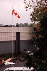 2018-07-10-16-22-005 (FlagShopVancouver) Tags: flagpoles 1999