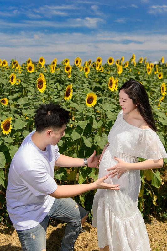 孕婦照,孕婦裝,孕婦寫真,孕婦寫真推薦,向陽農場,逆光寫真,DSC_2355