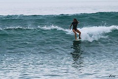 rc0010 (bali surfing camp) Tags: surfing bali surf lessons report