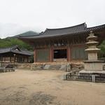 Seonam-sa Temple 仙巖寺 thumbnail