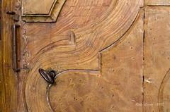 si te atreves, abre... _DSC6551 (Rodo López) Tags: puerta llave iglesias iglesia villardelosbarrios elbierzo españa explore excapture espacio sentimientos spain nikon nature nostalgia naturebynikon detalles