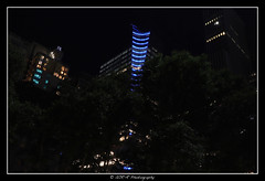 2018.07.01 NY by night 21 (garyroustan) Tags: ny nya nec newyore york manhattan gay night light