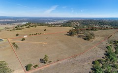 65 Stockade Road, Razorback NSW