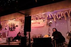 56 (kamillabrammel) Tags: art reportage street documentary