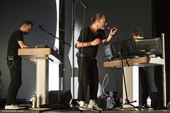 "Thom Yorke - Sonar 2018 - Sabado - 3 - M63C7222 • <a style=""font-size:0.8em;"" href=""http://www.flickr.com/photos/10290099@N07/28986561078/"" target=""_blank"">View on Flickr</a>"