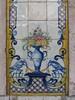 IMG_1341 (dianangelah) Tags: portugal lissabon lisboa lisbon lisbonne azulejo azulejos