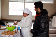 "EMPRENDEDORA 2DA SEMANA JUNIO__272 (loespejo.municipalidad) Tags: chile scl muni santiago municipalidad loespejo espejo miguel bruna silva alcalde adulto ni""os chilena emprendedora municipal trabajo"