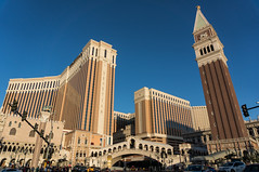 The Venetian, Las Vegas (VoLGio) Tags: thevenetian venetian lasvegas vegas nevada usa us estadosunidosunited statesitalian las vegashotelvenetian hotelthe hotellas boulevardstrip boulevardlas stripcitycityscapeskyscraperrascacielossony1650nex6nex 6sony 1650sony nex nex6