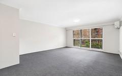 119/362 Mitchell Road, Alexandria NSW