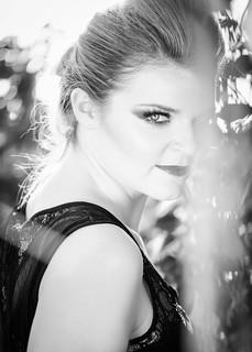 Photoart Hübner - Beauty & Portrait (7)