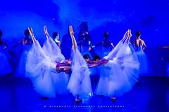 Spectacle SYNOPSIS 2018 (Alexandre66) Tags: france pyreneesorientales 66 perpignan spectacle danse synopsis 2018 canon 5d mkiii 70200mm f28 l ii is usm danseuses couleur junglebook lelivredelajungle scene
