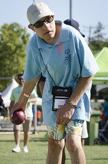 SONC SummerGames18 Tony Contini Photography_1143 (Special Olympics Northern California) Tags: 2018 summergames athlete bocce teameldorado maleathlete specialolympics