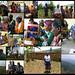 USAID_LAND_Rwanda_2014-29.jpg