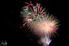 2018 Millersburg Fireworks (lm_jns32) Tags: fireworks pyrotechnics millersburgpa