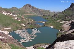 IMG_6749 (Fotograf Sanatçısı) Tags: buzullar dağlar cilo dağı sat gölleri hakkari yüksekova oremar dağlıca ikiyakadağları festival eminnoyan reşko doğa sporlar rafting kano dağ biiskleti bisiklet naturel bike cisad derneği