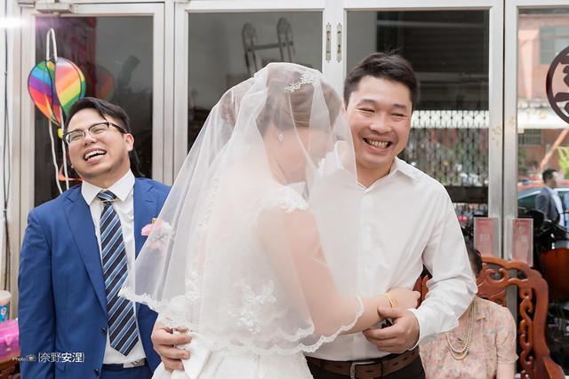 高雄婚攝 國賓飯店戶外婚禮43